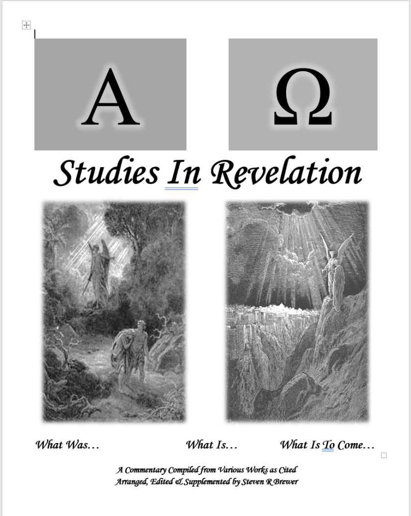 Revelationcoverpage