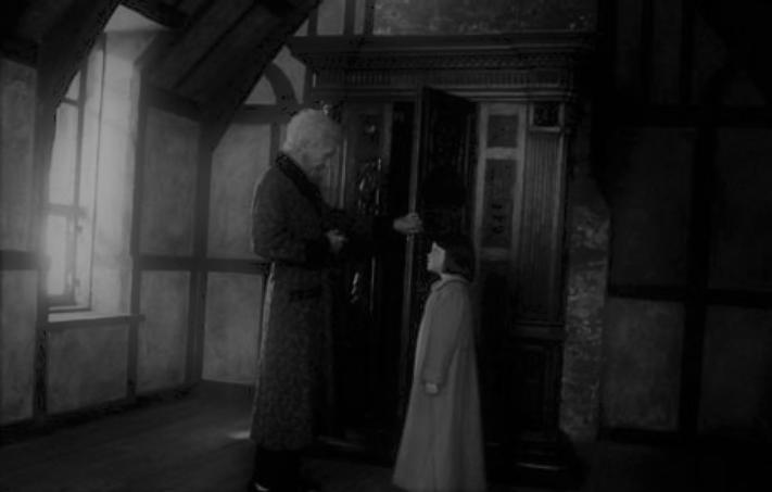 Screenshot (1919)