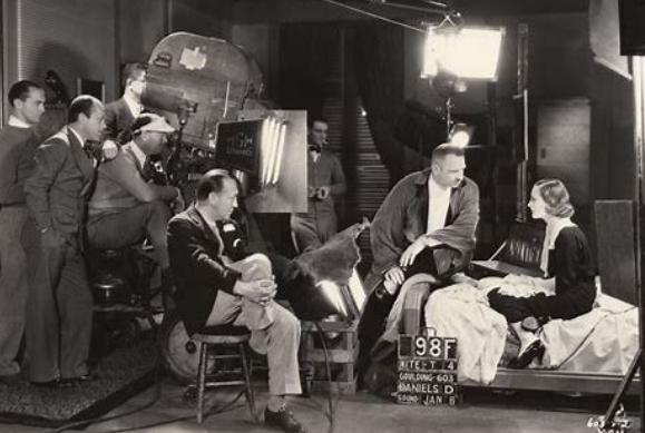 Screenshot (1940)